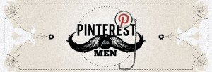 Pinterest being popular among females