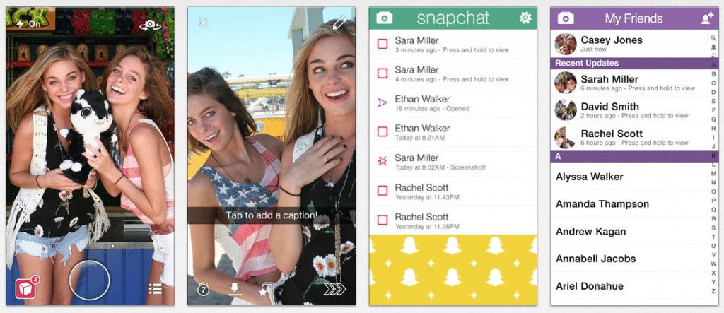 Snapchat-Introduces-Stories-in-New-iOS-Update-388165-2